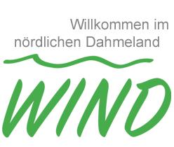 Willkommen im nördlichen Dahmeland - Wind