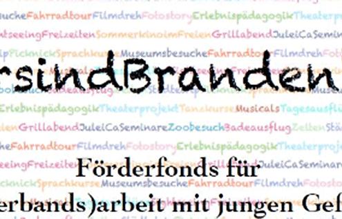 Logo Wir sind Brandenburg