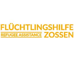 Flüchtlingshilfe Zossen
